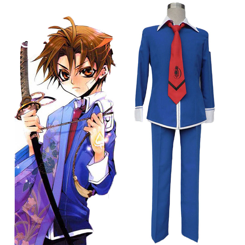 Momogumi PLUS Senki Wniter School Uniform Anime Cosplay Costumes Outfit