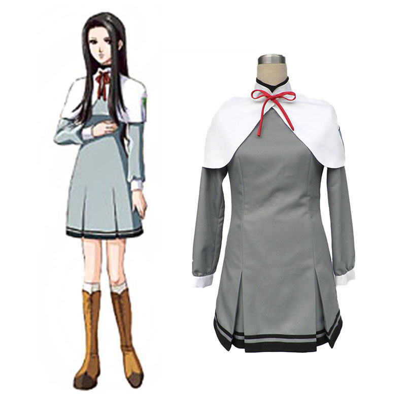 Tokimeki Memorial Girl S Side Female School Uniform Anime Cosplay Costumes Outfit Tokimeki Memorial Girl S Side Female School Uniform Anime Cosplay Costumes Outfit
