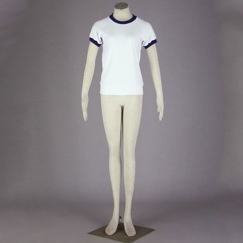 School Uniform Janpanese Sportswear 1 Anime Cosplay Costumes Outfit