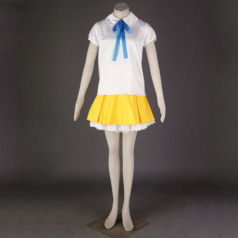 Animation Style Culture Fashion Autumn Dress 1 Anime Cosplay Costumes Outfit