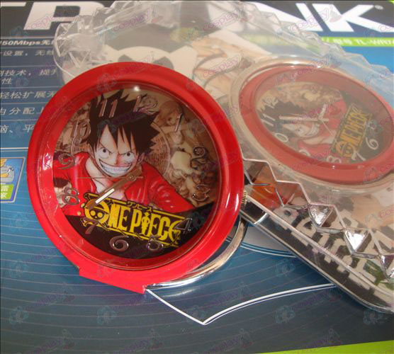 One Piece Accessories ornaments table BJB-HZW01