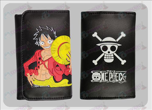 One Piece Accessories multifunction cell phone package 001