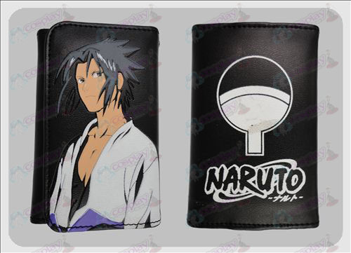 Naruto 007 multifunction cell phone package