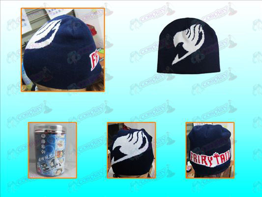 Fairy Tail Accessories Hat