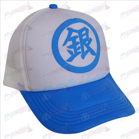 Colorful hats (Gin Tama Accessories)