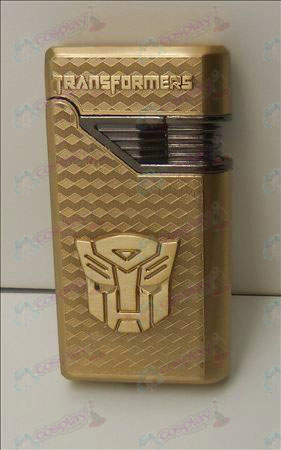 Transformers Accessories Lighters