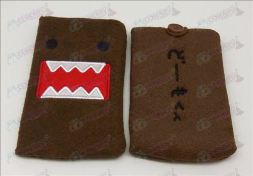 Domo Accessories cell phone pocket (B)