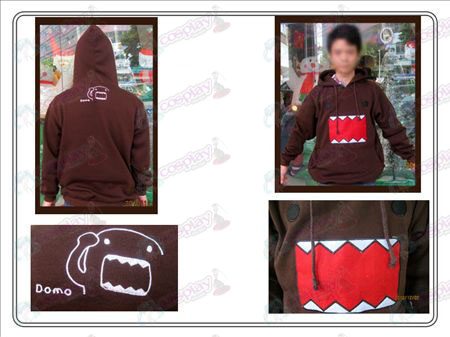 Domo Accessories Casual clothes