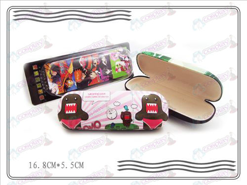 Domo Accessories Glasses Case