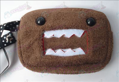 Domo Accessories Mobile Phone Bags 8 * 12cm