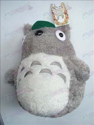 My Neighbor Totoro Accessories plush doll (in)
