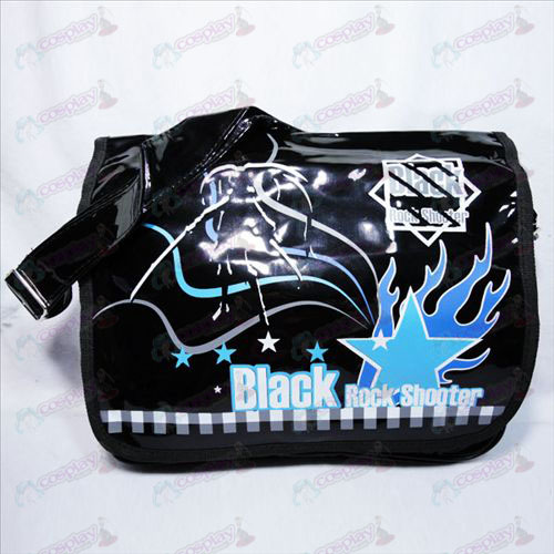 Lack Rock Shooter Accessories shooter bright skin bag