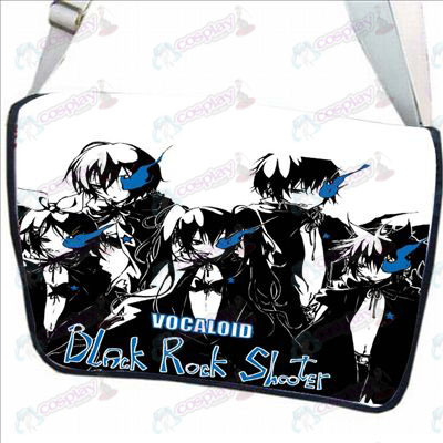 Lack Rock Shooter Accessories bag A09