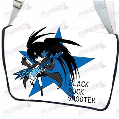 Lack Rock Shooter Accessories bag A03