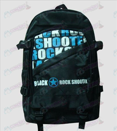 Lack Rock Shooter Accessories Backpack 1121
