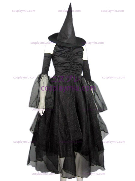 Cheap Lolita cosplay costume