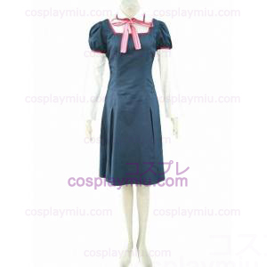 Maria Holic Cosplay Costume
