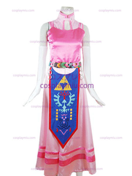 Tact princess Zelda The Legend of Zelda: The Wind