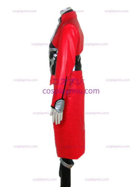 Fate / stay night Archer Cosplay costume  sc 1 st  Cosplay u0026 Halloween Costumes for Sale Online Shop USA & Fate / stay night Archer Cosplay costume - $95.50