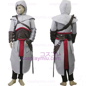 Assassin S Creed Altair Kids 320 00