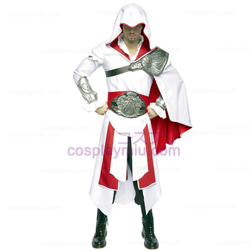 Assassin S Creed Altair Adult Costume 145 99