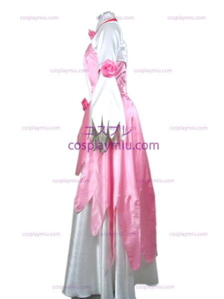 Princess dress Lelouch of the Rebellion Code Geass Euphemia [CGA-006]