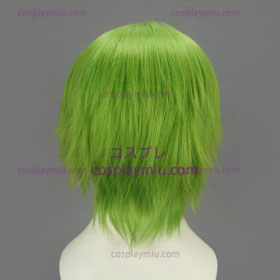 Bleach Mashiro Kuna Cosplay Costume