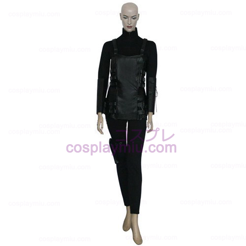Underworld Selene Cosplay Costume