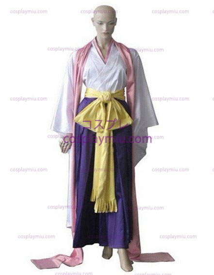 Cheapest Cosplay Costume Bleach Tobiume Spirit CE0508 Hot sale!