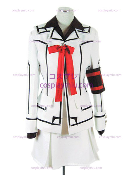Design Women uniform costume
