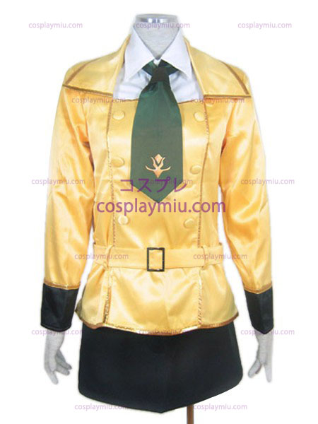 Child school uniform Lelouch of the Rebellion Code Geass Ashford