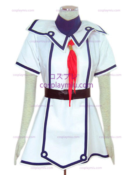 students uniform #0054