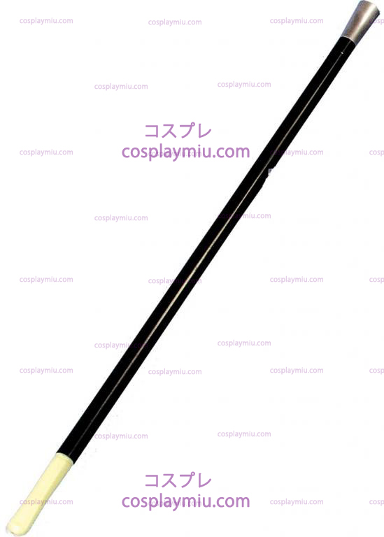 Plastic Cigarette Holder