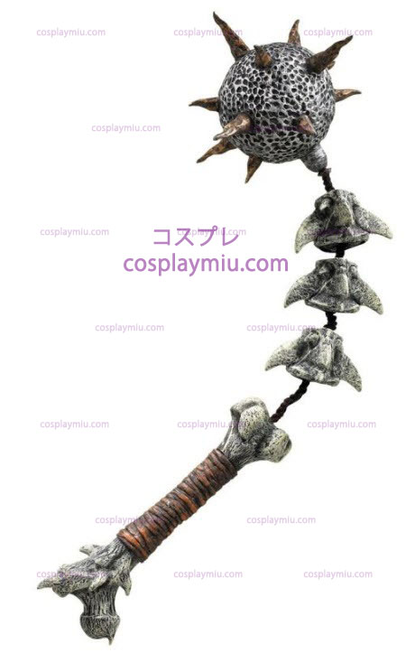 Gothic Flail