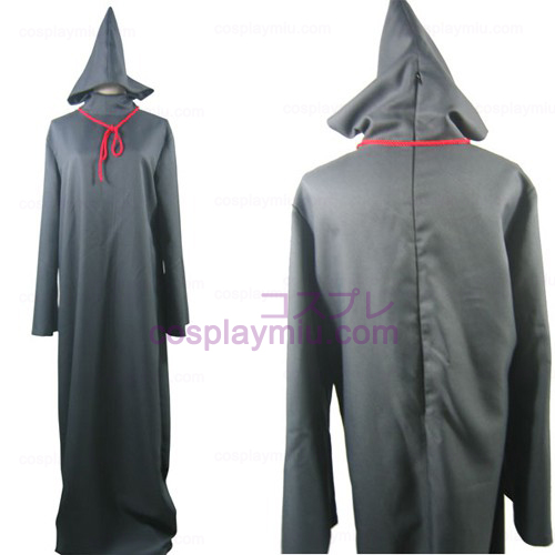 Devil May Cry 3 Dante's Awakening Arkham Cosplay Costume